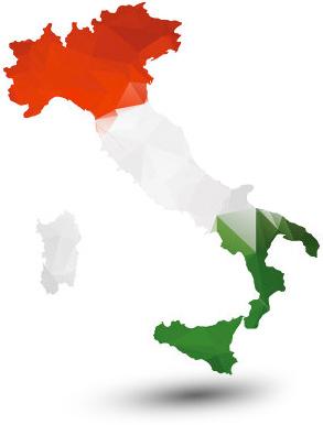 marchio--italia